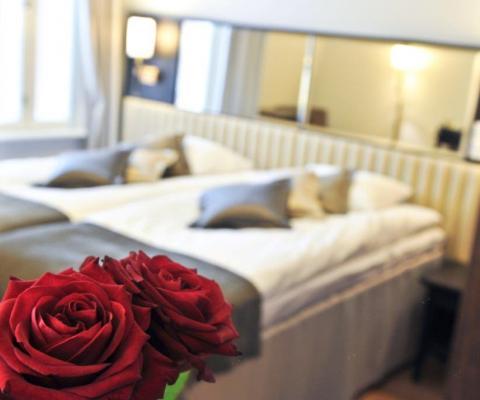 Best Hotel Närpiö Närpes Finland