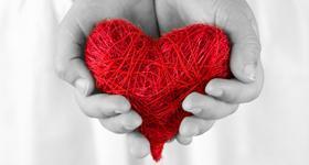 Vändag Ystävänpäivä Valentineday