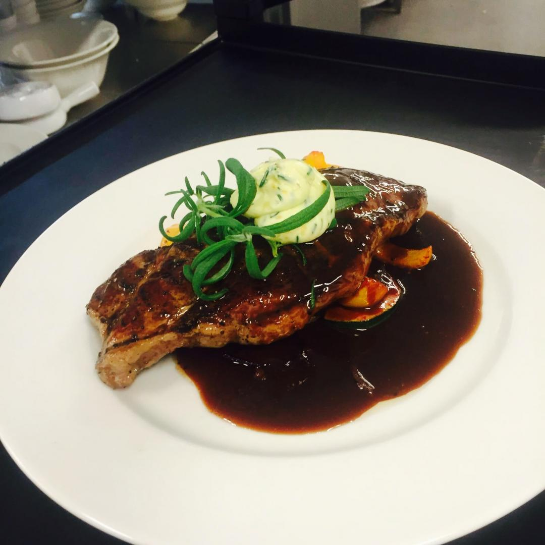 Carte Black Angus.New A La Carte List 7 9 Hotel Red Green