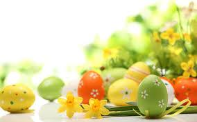 Pääsiäisen poikkeavat aukioloajat liikuntapaikoilla